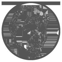circle-logo-tob