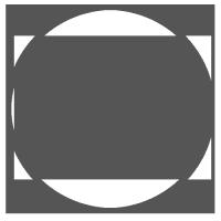 circle-logo-tob-sa