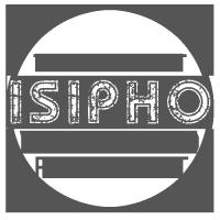 isipho-ws-logo