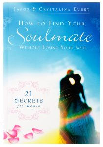 how-to-find-your-soulmate