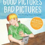 Book: Good Pictures Bad Pictures by Kristen Jensen