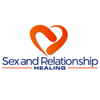 Sex and Relationship Healing