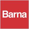 Barna - The Porn Phenomenon