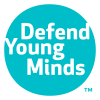Defend Young Minds