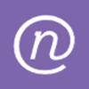 Security: Net Nanny