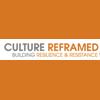 Parents Program - Culture reframed